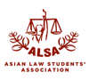 Asian Law Students' Association